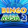 Playtika Santa Monica, LLC - Bingo Rush 2 artwork
