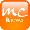 MCeViewer+ Spanish