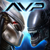 AVP: Evolution Wiki