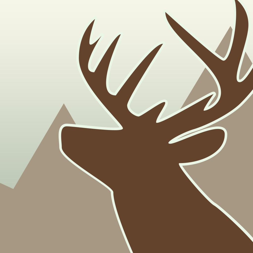 ScoutLook DeerLog