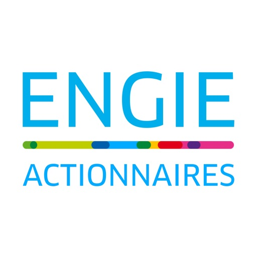 ENGIE Actionnaires