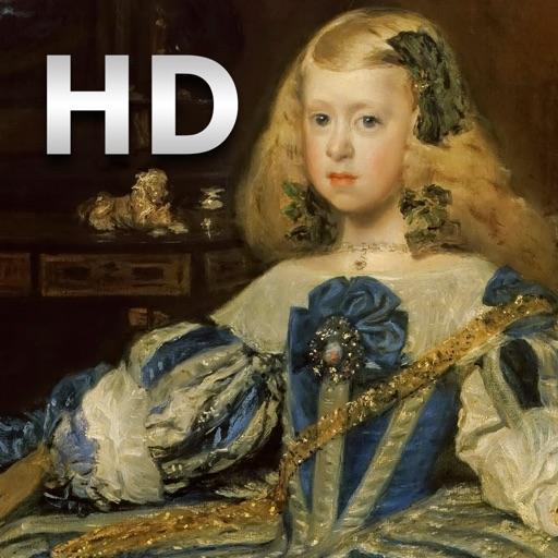 巴洛克艺术:Baroque HD
