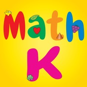 MathLab for Kindergarten