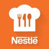 n-Receitas Nestlé