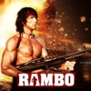 Rambo — The Mobile Game