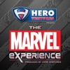 The Marvel Experience by Hero Ventures