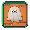Ghost Escapes Ad Free