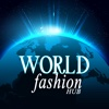 World Fashion Hub