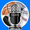 Dallas GameDay Live Radio – Cowboys and Mavericks Edition