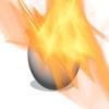 Fire-Balls