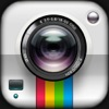 360 PicFX - camera photo editor plus effects & filters app for iPhone/iPad