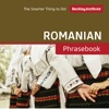 Romanian Phrasebook - Beckley Institute
