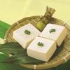 1500+ Tofu Recipes