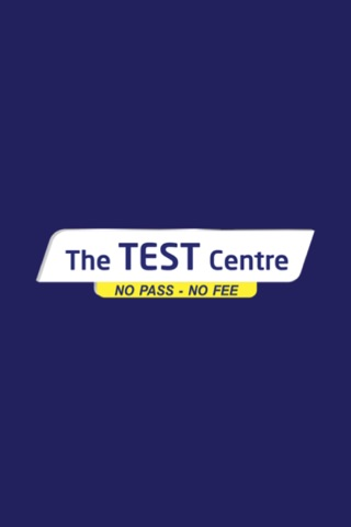 The Test Centre screenshot 1