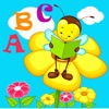 ABC 123 Nursery Rhymes and Songs - Easy learning collection for preschool kids