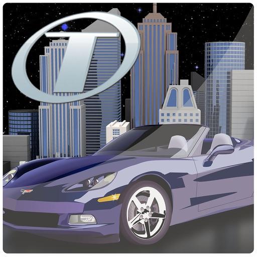 Tecnofuel Racing! iOS App