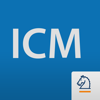 Intensive Care Medicine - Official Journal of the ESICM and ESPNIC