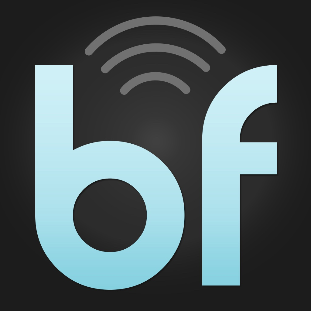 Black Friday 2015 Ads App - BlackFriday.fm
