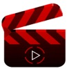 Insta Video - Video FX effects editor plus live filters & movie maker