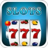 7x Slots and Casino with Blackjack