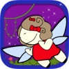 A Fairy Maze Tink - A Pixie Village Escape Race