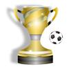 Turnierplan Fußball Pro
