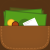 Money Control - My Budget book - Income & Expense Tracker »
