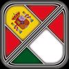 Dizionario Spagnolo-Italiano (Offline)