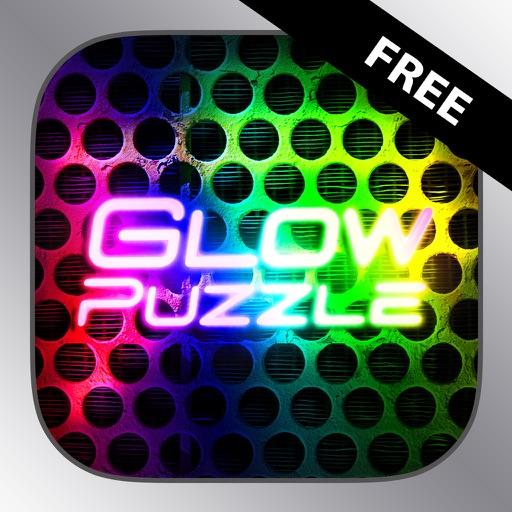 霓虹连线:Glow Puzzle【益智休闲】