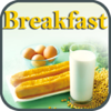10000+ Breakfast Recipes