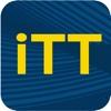 ITT Formax