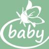 Schwanger! Babywelten Schweiz