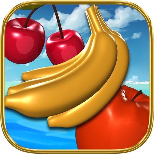 Banana Lines iOS App
