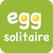 Peg Solitaire - Board Game - Pro
