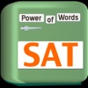 Power of Words! SAT® and Critical Reading Vocabulary