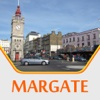 Margate Offline Travel Guide