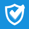 iChecker (Memory, network, storage, battery, cpu, process...)