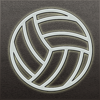 Volleyball TactiX 3D