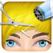 Kids Hair Salon - kids games Hack - Cheats for Android hack proof