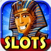 All Casino's Of Pharaoh's Fire'balls 3 - play old vegas way to slot's heart wins