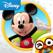 미키마우스 클럽하우스 : 디즈니 유아 어린이 TV 애니메이션