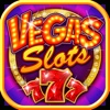 CASH CC 777 2 SLOTS SLOTO SLOT GAME MACHINE