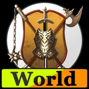 Age of Conquest World Conquest Hack Resources (Android/iOS) proof