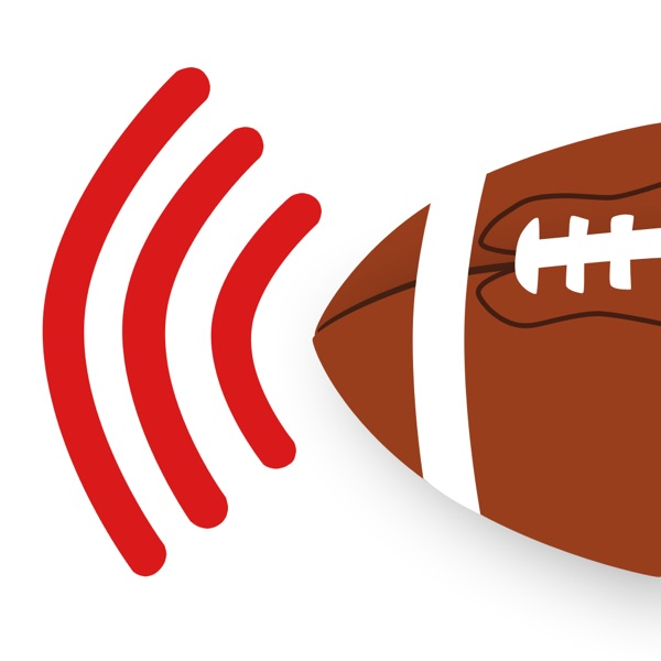 Pro Football Radio & Live Scores App APK Download For Free On Your