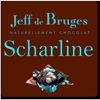 Scharline Grenoble