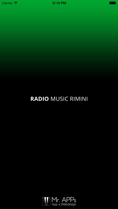 download Radio Music Rimini apps 0