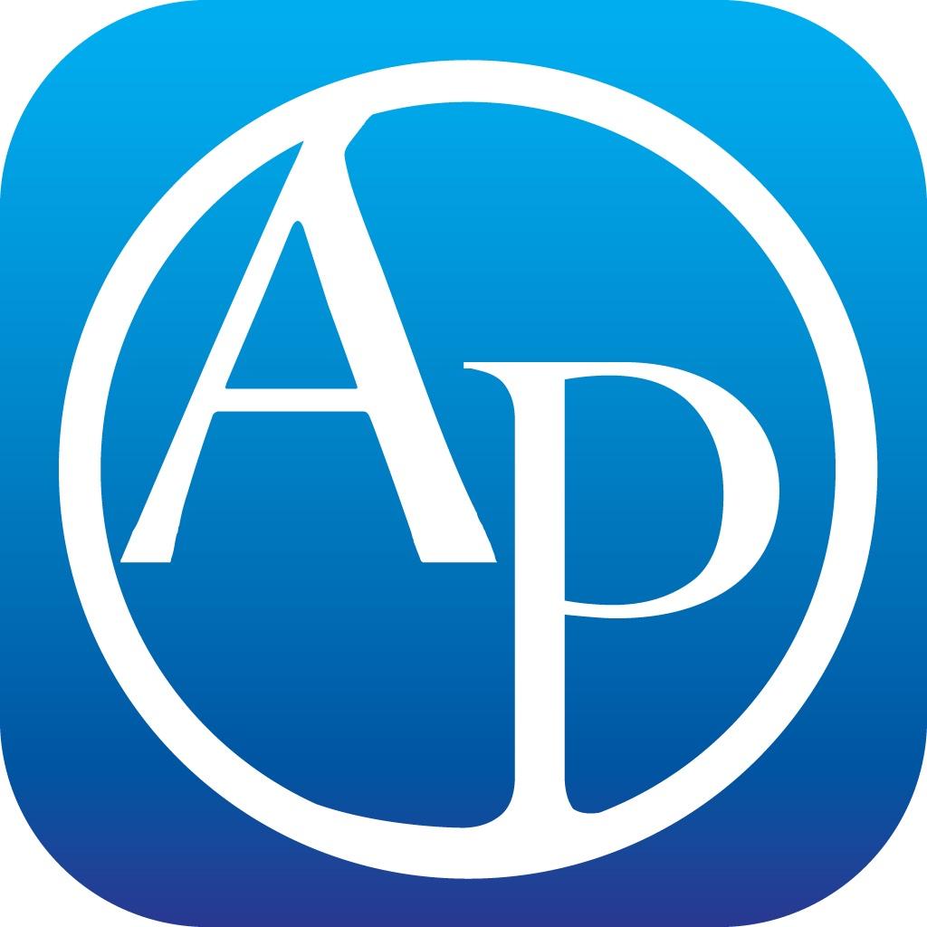 Autopedia