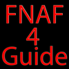 Wiki Pro Guide for FNAF 4 - Complete Guide