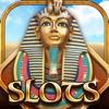 + 777 Огонь Египта книги Популярные Удача казино Бесплатные Слот Машины лучшие Европы