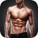 Fitness & Musculation - Exercices, Séances d'entraînement